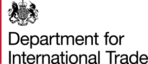 department-for-international-trade