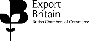 export-britain