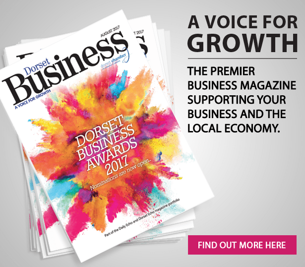 Dorset Business Magazine