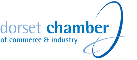 Dorset's leading business support and networking organisation