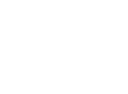 BCC ACCREDITED