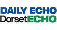 The Daily Echo