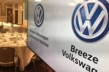 vw-breeze