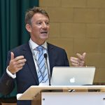andrew-mead-head-teacher-lytchett-minster-school_2