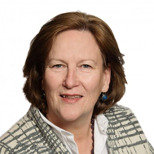 Nicola Newman