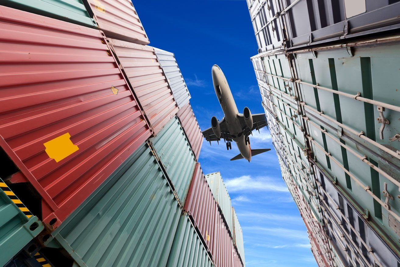existing-exporters