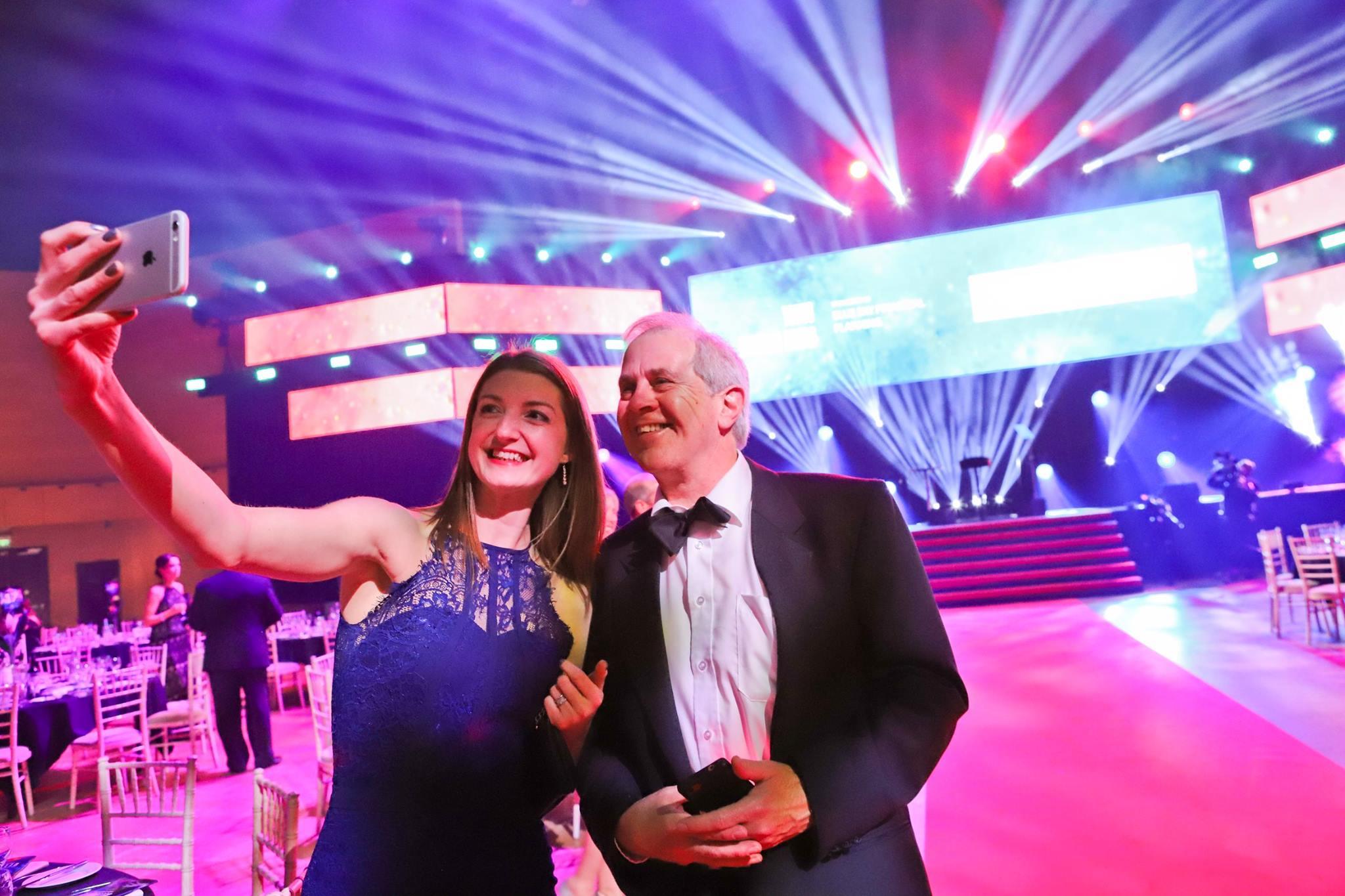 Dorset Business Awards