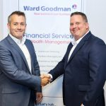 Ward Goodman Announce Exciting Further Developments