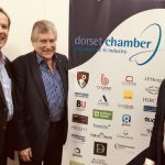 Dorset Business Angels Connecting and Partnering with Dorset Chamber of Commerce