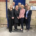 Leading Law Firm Makes New Appointment and Promotions in Legal Team