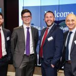Insolvency Specialist Predicts Rise in Business Failures