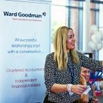 Ward Goodman To Host Seventh Annual Dorset Charities Conference With An Agenda To Inspire Collaborative Thinking