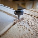 BOFA Launches Powerful Woodworking Dust Extraction Units