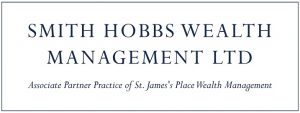 Smith Hobbs Wealth Management