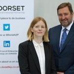 Dorset LEP Launches New Gateway To Business Support