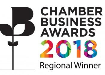 British Chamber Awards