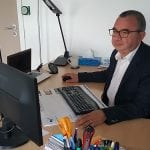 TDSi introducing GARDiS Integrated Software to the European Market at Security Essen 2018