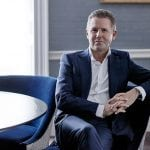 Record Rigby Group Delivers Best Ever Results