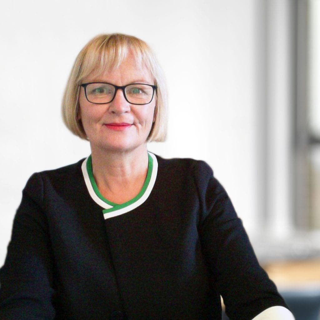 Lester Aldridge appoints new Clinical Negligence Partner - Dorset