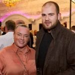 Meridian Air Conditioning Supports BH Star Awards