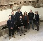 Greendale Construction near completion of Highcliffe Castle's Penleaze Wing, and help create historically significant public Heritage Centre after major restoration