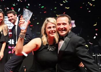 Dorset Business Awards 2019