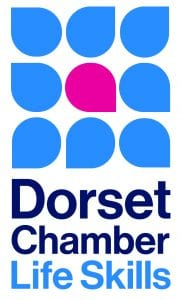 Dorset Chamber Life Skills
